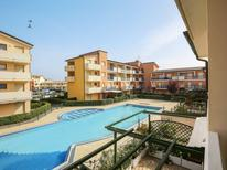 Holiday apartment 800357 for 4 persons in Lido Altanea