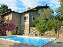 Holiday home 800369 for 8 persons in Viverone
