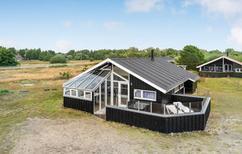 Vakantiehuis 800390 voor 6 personen in Fanø Vesterhavsbad
