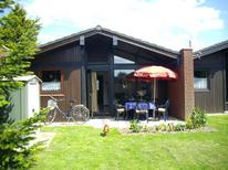 Ferienhaus 800399 für 5 Personen in Fedderwardersiel