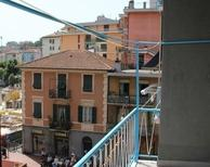Holiday apartment 800441 for 5 persons in Rapallo
