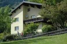 Holiday apartment 800449 for 4 adults + 2 children in Silbertal