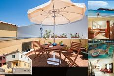 Holiday home 800452 for 7 adults + 1 child in Cruce de Arinaga