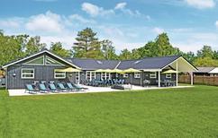 Villa 800639 per 30 persone in Smidstrup Strand