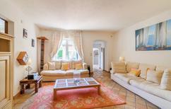 Ferienhaus 800687 für 8 Erwachsene + 2 Kinder in Saint-Cézaire-sur-Siagne