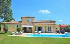 Villa 800691 per 6 persone in Lamanon