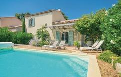 Ferienhaus 800692 für 6 Personen in Saint-Rémy-de-Provence