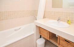 Villa 800693 per 6 persone in Saint-Rémy-de-Provence