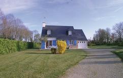 Villa 800705 per 7 persone in Concarneau