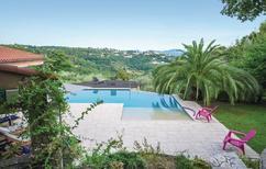 Villa 800720 per 6 persone in Callian