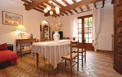 Ferienhaus 800728 für 6 Personen in Saint-Marcellin-lès-Vaison