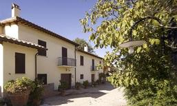 Holiday apartment 800863 for 2 adults + 3 children in Montefiascone