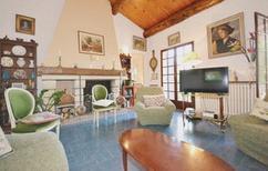 Ferienhaus 800907 für 4 Personen in Gargas