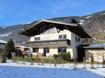 Appartement 800922 voor 6 personen in Bramberg am Wildkogel