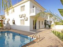 Holiday home 800949 for 6 persons in Agia Napa