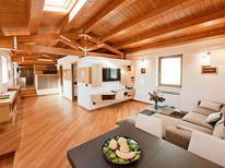 Mieszkanie wakacyjne 801035 dla 4 osoby w Modica