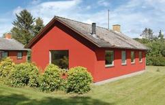 Villa 801103 per 4 persone in Snøde