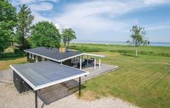 Vakantiehuis 801104 voor 6 personen in Spodsbjerg