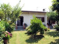 Casa de vacaciones 801216 para 4 personas en Marignana