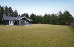 Ferienhaus 801241 für 4 Erwachsene + 2 Kinder in Helligsø Drag