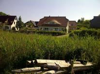 Ferienhaus 801247 für 2 Erwachsene + 2 Kinder in Sellin-Seedorf