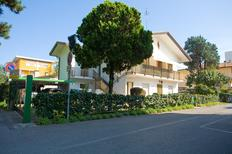Holiday apartment 801290 for 5 persons in Bibione