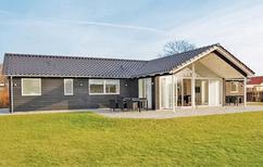 Vakantiehuis 801321 voor 12 personen in Hvidbjerg