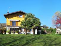Appartement de vacances 801364 pour 5 personnes , Cerano d'Intelvi