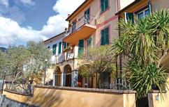Holiday apartment 801375 for 4 adults + 2 children in Recco