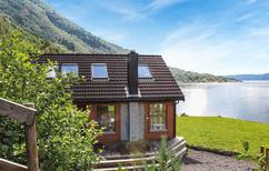 Holiday home 801385 for 8 adults + 3 children in Masfjorden
