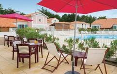 Ferienhaus 801480 für 4 Personen in Le Petit Bec