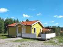 Holiday home 801524 for 4 persons in Sanden