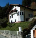 Villa 801567 per 10 persone in Navis