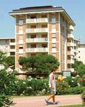 Holiday apartment 801575 for 6 persons in Bibione