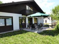 Ferienhaus 801577 für 4 Erwachsene + 1 Kind in Frielendorf