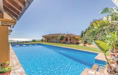 Villa 801661 per 12 persone in Motril