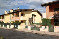 Ferienhaus 801700 für 8 Personen in Lido di Pomposa