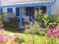 Holiday home 801715 for 6 persons in Calasetta