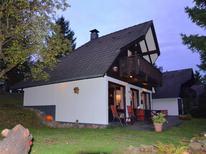 Ferienhaus 801718 für 4 Personen in Frankenau