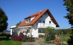 Studio 801753 for 4 persons in Münsingen