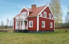 Villa 801901 per 6 persone in Eksjö