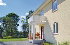 Casa de vacaciones 801903 para 6 adultos + 2 niños en Asa
