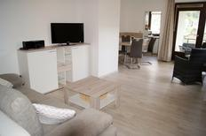 Holiday apartment 801909 for 4 persons in Winterberg-Kernstadt