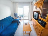 Mieszkanie wakacyjne 801968 dla 4 osoby w Torrevieja