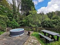 Ferienhaus 802012 für 4 Personen in Swansea