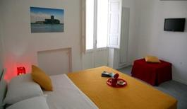 Holiday apartment 802032 for 6 persons in Trapani