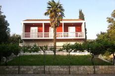 Appartement de vacances 802046 pour 18 personnes , Molunat