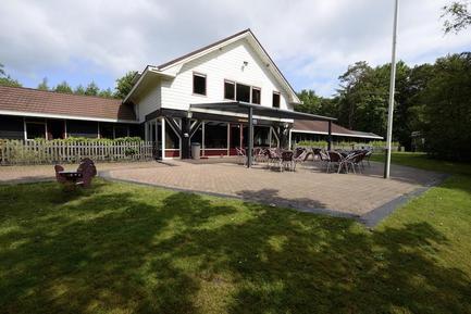 Villa 802059 per 38 adulti + 2 bambini in Roderesch