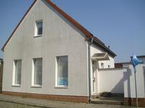 Studio 802303 for 2 adults + 2 children in Coswig-Anhalt