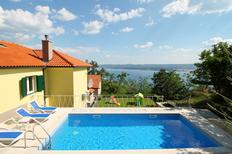 Holiday home 802786 for 11 persons in Omiš